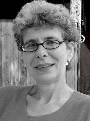 Janet Carsten