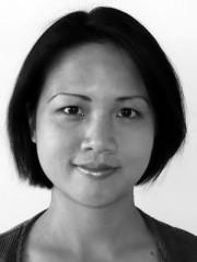 Liana Chua