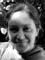Ana P. Gutiérrez Garza