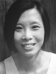 Hsiao-Chiao Chiu