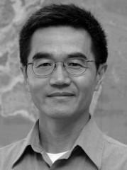 Yunxiang Yan