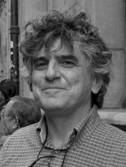 Michael Lambek