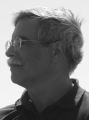 Brian Juan O'Neill