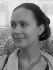 Iza Kavedžija