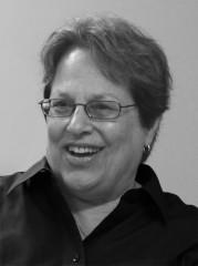 Sherry B. Ortner