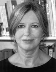 Karin Barber