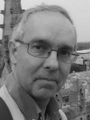 David N. Gellner