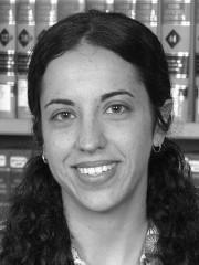 Amy J. Cohen