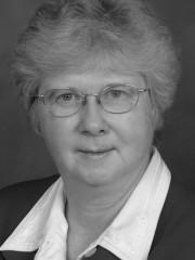 Ellen Judd