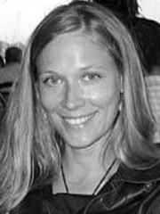 Judith Bovensiepen