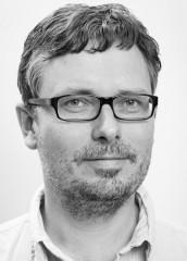 Johan Lindquist