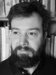 Jakob Klein