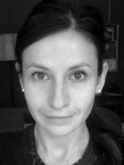 Anastasia Piliavsky