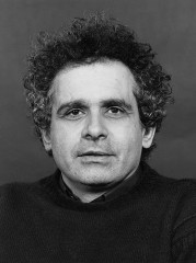 Maurice Bloch